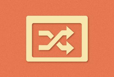 A jQuery grid plugin - jQuery Bootgrid